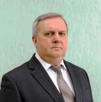 Алейников Сергей Кузьмич
