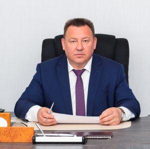Шило Вячеслав Дмитриевич
