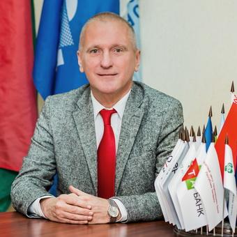 Лихтарович Александр Львович