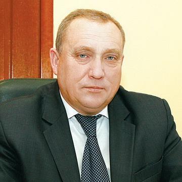 Хватик Василий Михайлович
